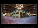 Largest Horse Barn in the U.S.