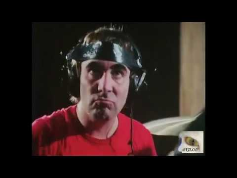 The Who - Who Are You - 1978 HD HQ