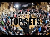 | vk.com/redbullbc1<< TOP 5 SETS | BLAZE MASTER JAM INTERNATIONAL 2014 | ATHENS, GREECE | vk.com/redbullbc1<<