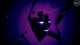 Maceo Plex - Solar Detroit (Sergio Zener Remix)