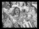 Ziegfeld Girl - 1941 - James Stewart, Judy Garland, Hedy Lamarr, Lana Turner