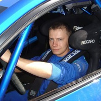 Анатолий Аптеков