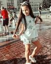 Милана Некрасова фото #34