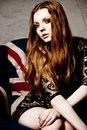 Anna Kovaleva фотография #13