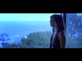 Christina Perri - A Thousand Years Official Music Video_low.mp4