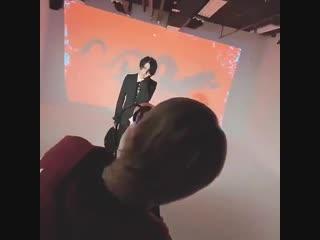 Saga_video_31.12.18