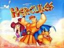 Disney's - HerculesГеркулес [Ностальгия - PS1]
