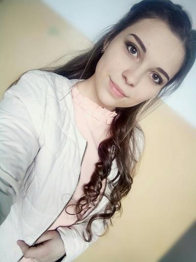 Сонечка Николаева