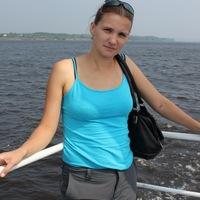 ИринаШевчук
