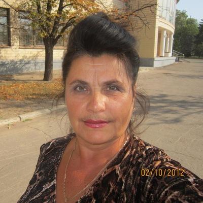 Татьяна Таран, 27 ноября , Киев, id169681719