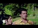 Main Tere Ishq Mein Mar Na Jaun Kaheen _ Loafer [ Mumtaz & Dharmendra ] _ HD_Full-HD.mp4