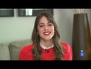 Tini Stoessel En Corazón de RTVE