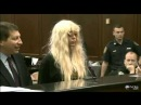 Is Amanda Bynes another victim of Monarch mind-control being punished by the Illuminati??