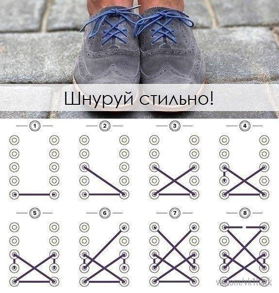 Фото №415905031 со страницы Абдулкадира Исакова