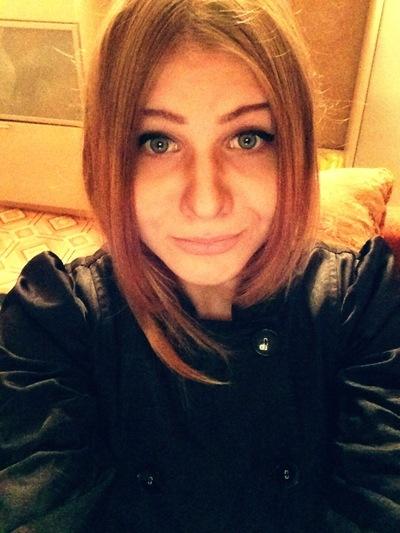 Валерия Никотина, 10 мая , Астрахань, id223060748
