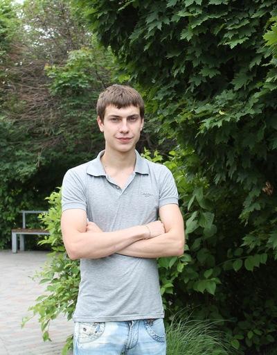 Сергей Skripnichenko, 19 октября , Краснодар, id12178376