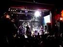 SEELENZORN LIVE 02 PhotosVidéos Dark Dance Treffen 30 EBM GOTH INDUSTRIAL ELECTRO NEO FOLK NOISE