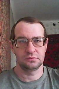 Игорь Кашталап, 16 августа 1970, Прокопьевск, id201264873