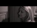 Отрывок из фильма Вечеринка Патришия Кларксон и Кристин Скотт Томас