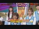 KBS2 Star Golden Bell - SHINee cut Part 2 (рус.саб.)