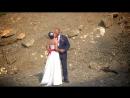 Свадебный мини - фильм
