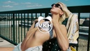Zedd, Katy Perry - 365 (Wuqoo Romanszo Remix)