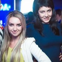 МаринаВладимировна