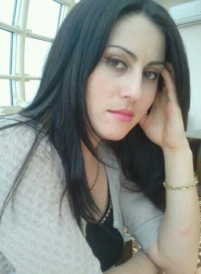 Диана Дудаева, 6 декабря , Москва, id190383719