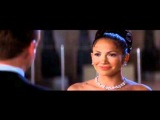 Party with Ralph Fiennes and J-Lo, Maid in Manhattan