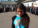 Допомога бібліотекам сіл Дубіївка, Ірдинь, Білозір'я