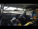 【全日本GT選手権 JGTC】1998 Nissan Skyline GTR Pennzoil R33