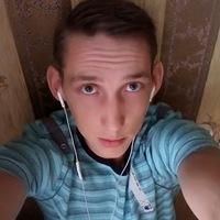 Максим Тельминов