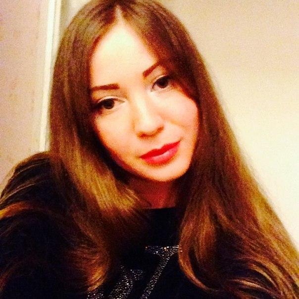 Ксения Рудавина, Санкт-Петербург - фото №4