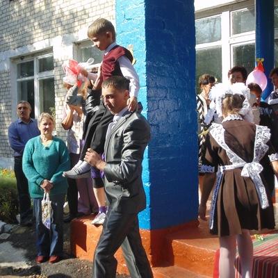 Артем Лихобабо, 19 июня 1996, Житомир, id136194227