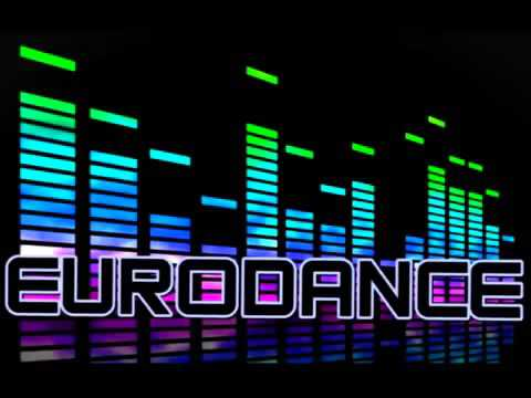 Dr Alban Chiki chiki Starclub video mix