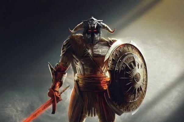 Арес Арес бог, в которого верили жители Древней Греции. Римляне называли его Марсом. Покровитель войны и агрессии, он неоднократно влиял на ход истории. Легендарный любовник и поборник распрей,