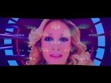 Baccara_feat._mar_a_mendiola___cristina_sevilla_-_i_belong_to_your_heart__official_video_.mp4