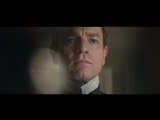 Кристофер Робин / Christopher Robin.Трейлер #2 (2018) [1080p]