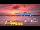 Romantic Saxophone Music Instrumental: Collection 3 Playlist (saxophone instrumental love songs)