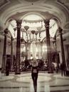 Валерия Лукьянова фото #7