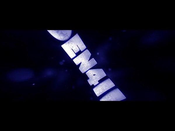 Интро для Канала Den4ik Tv ( Den4ik)