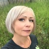 Tatyana Prokoptsova