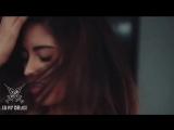 Snap! - The Power(DJ Savin Remix)DEEP HOUSE