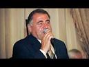 Aram Asatryan Krakot Achkerov Hay Aghjik Sharan Live in Los Angeles © 2005