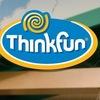 Развивающие игры для детей и взрослых Thinkfun