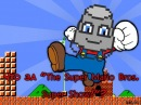 Что за The Super Mario Bros. Super Show!?