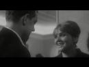 ДОЛГАЯ СЧАСТЛИВАЯ ЖИЗНЬ 1966 - драма, мелодрама. Геннадий Шпаликов 1080p