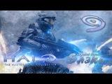 Спасая капитана Киза [Halo: Anniversary #9] Xbox One