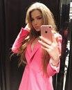 Александра Данилова фото #19