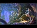 Forest dark psy rmx 2012 The shamanic ritual